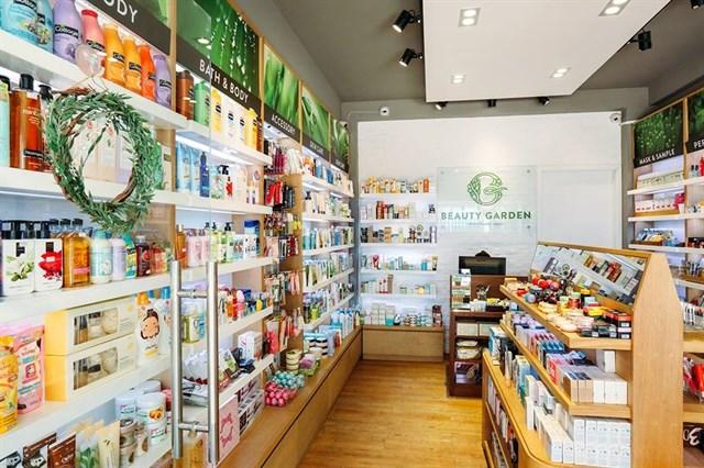 Shop-my-pham-Han-Quoc-tai-TPHCM-Beauty-Garden