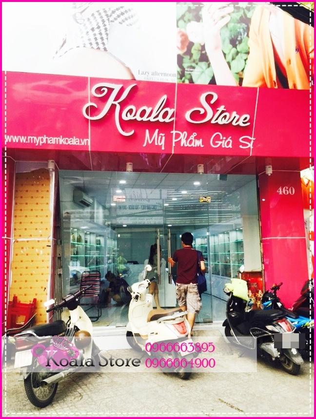 Shop-my-pham-Han-Quoc-tai-TPHCM-Beauty-Koala