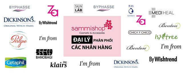 Shop-my-pham-Han-Quoc-tai-TPHCM-BiCi-Sammi-Shop
