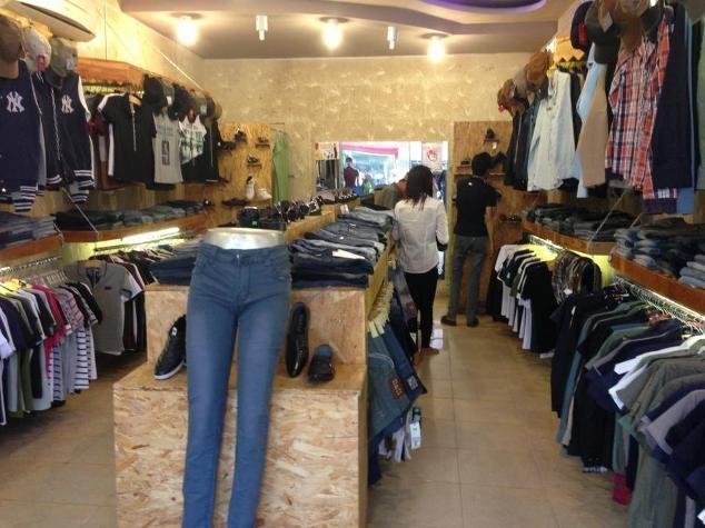 Shop-quan-ao-nu-dep-o-Da-Nang-–-King-Style-Shop