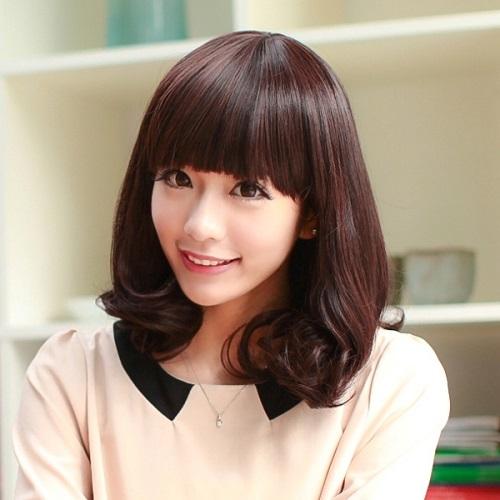 Top-tiem-toc-dep-noi-tieng-o-TP-HCM-Linh-Beauty-Salon