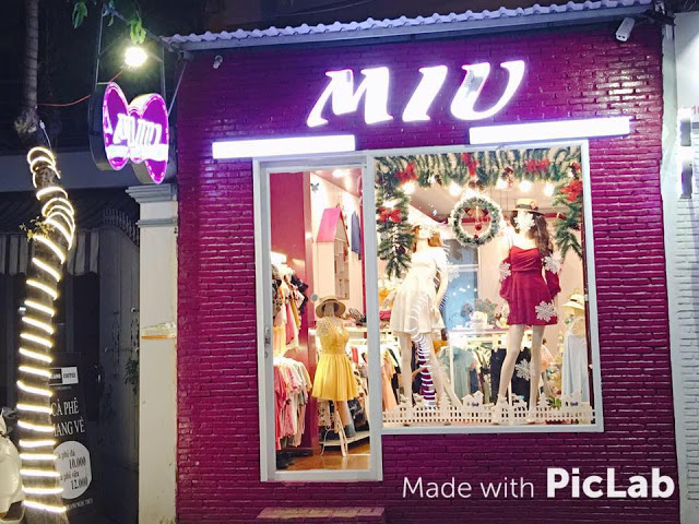 Shop-quan-ao-nu-dep-o-Can-Tho-Miu-Shop