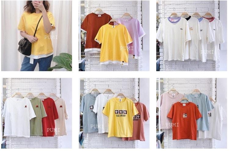 Shop-quan-ao-nu-dep-o-TPHCM-Pumi-Shop