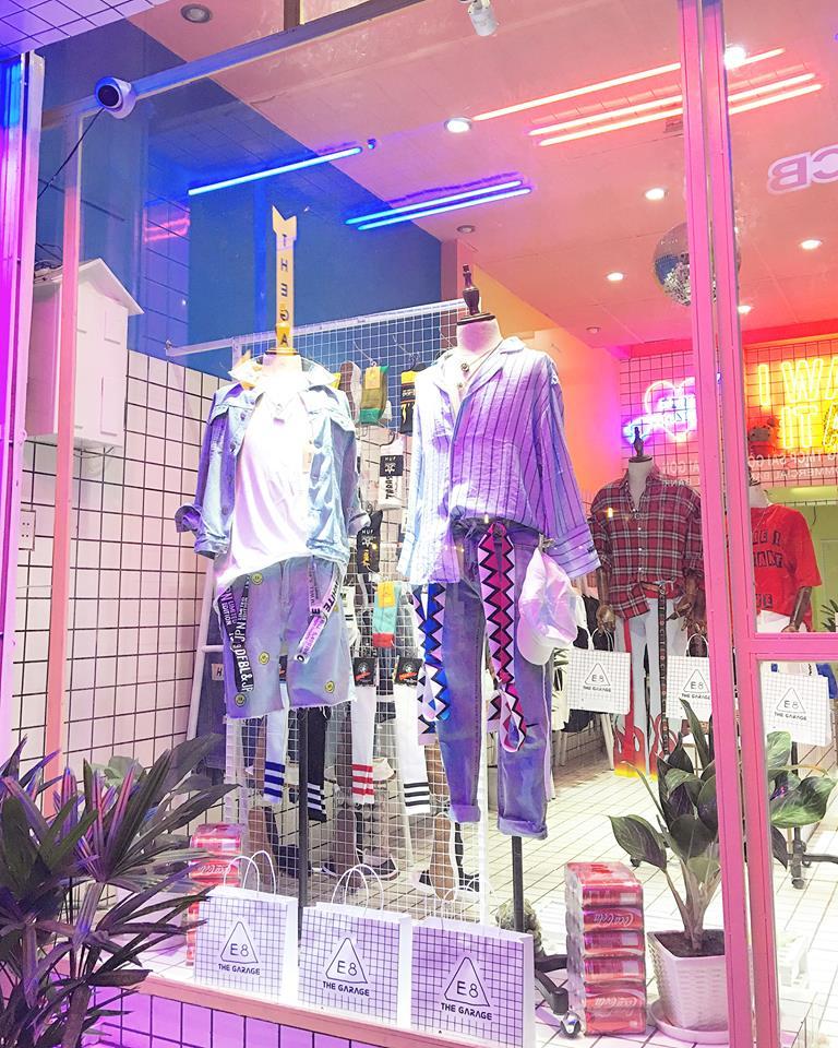 Shop-quan-ao-nu-dep-o-Da-Nang-–-SOQ-Shop
