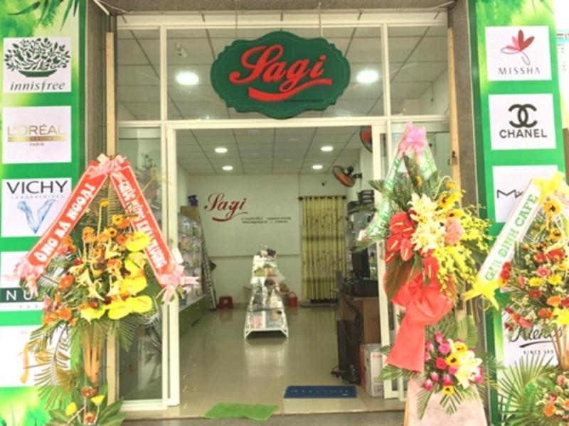 Shop-my-pham-Han-Quoc-tai-Da-Nang-Sagi-shop