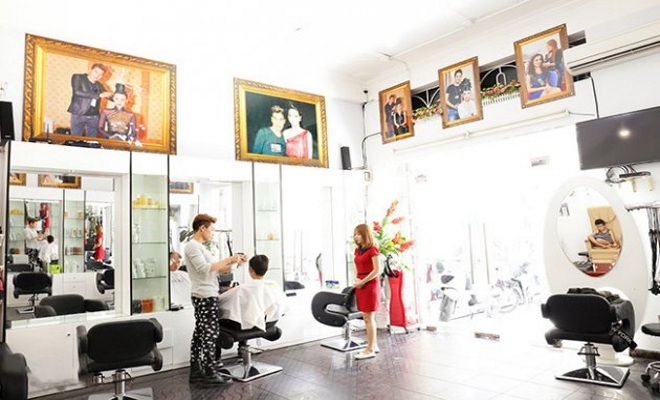 Top-tiem-toc-dep-noi-tieng-o-TP-HCM-Salon-Hollywood