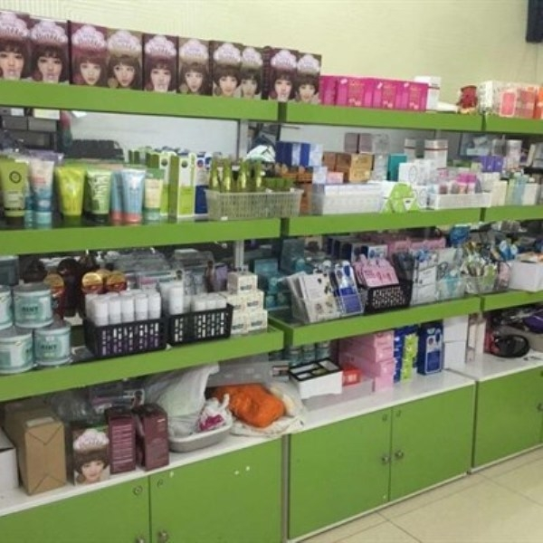Shop-my-pham-Han-Quoc-tai-TPHCM-Shop-ChloeChiee