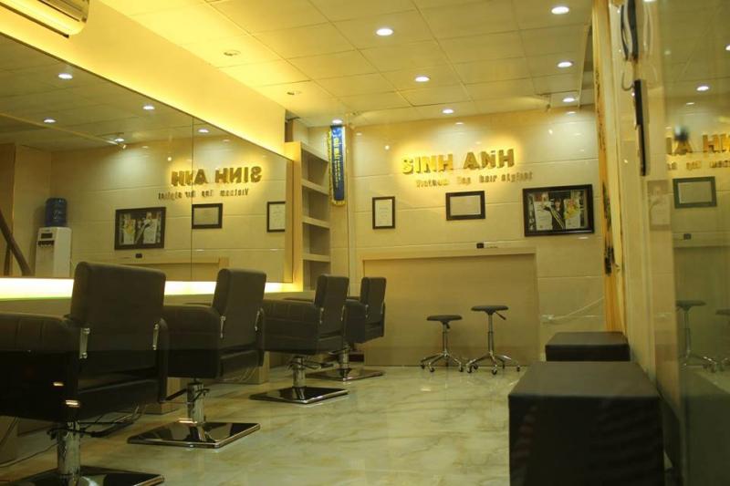Top-tiem-toc-dep-noi-tieng-o-Ha-Noi-Sinh-Anh-Hairstylist