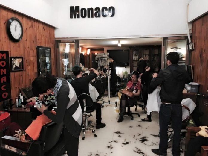 Top-tiem-toc-dep-noi-tieng-o-Ha-Noi-Thanh-Monaco-Hair-Salon