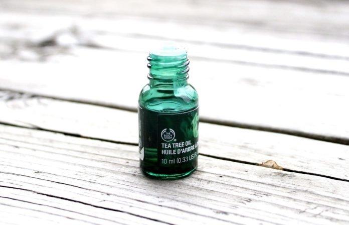 Danh-sach-nhung-san-pham-tri-mun-tot-nhat-The-Body-Shop-Tea-Tree-Oil