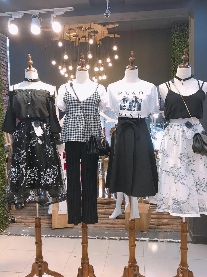Shop-quan-ao-nu-dep-o-Da-Nang-–-Xonxen-Shop