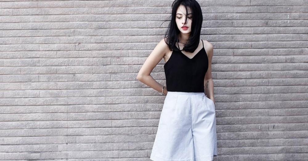 Tong hop top 12 shop thoi trang noi tieng nhat duong Nguyen Trai Zoe