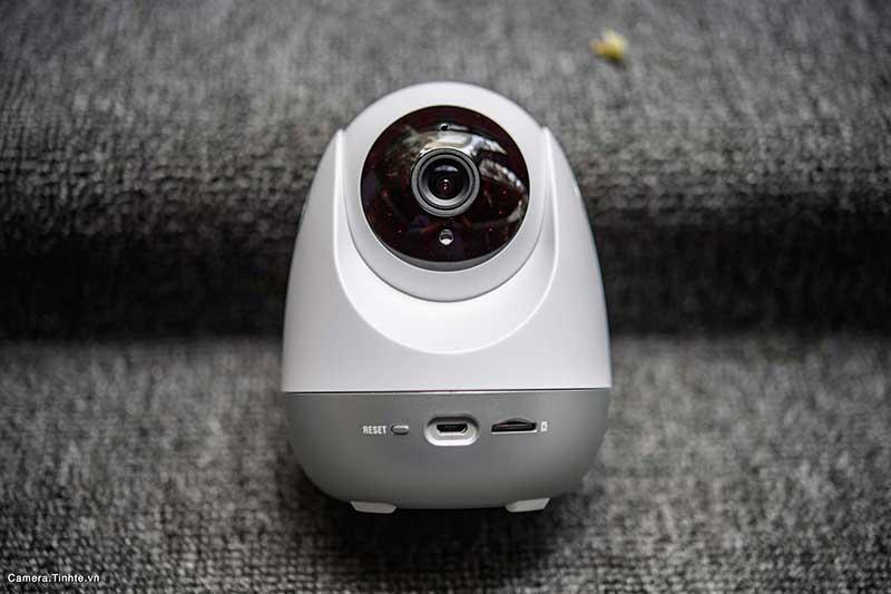 Top 10 công ty lắp đặt camera tại Biên Hòa Đồng nai