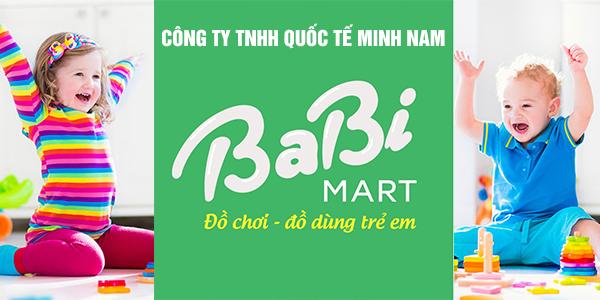 babimart-la-mot-trong-nhung-cua-hang-do-choi-tre-em-gia-re-va-uy-tin-nhat-o-ha-noi-ma-ban-co-the-hoan-toan-yen-tam-mua-sam