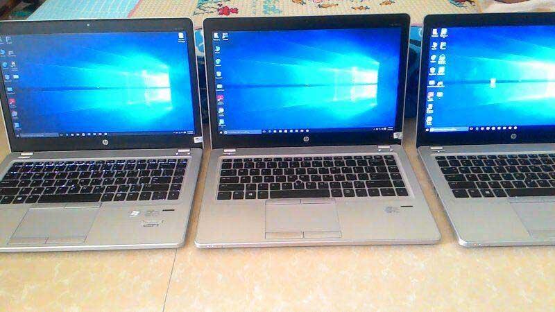 Top 10 Cửa Hàng Laptop Cũ Uy Tín Tại Đà Nẵng