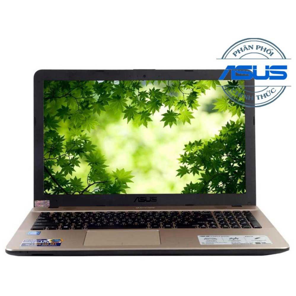 Laptop Chính Hãng Dưới 10 Triệu