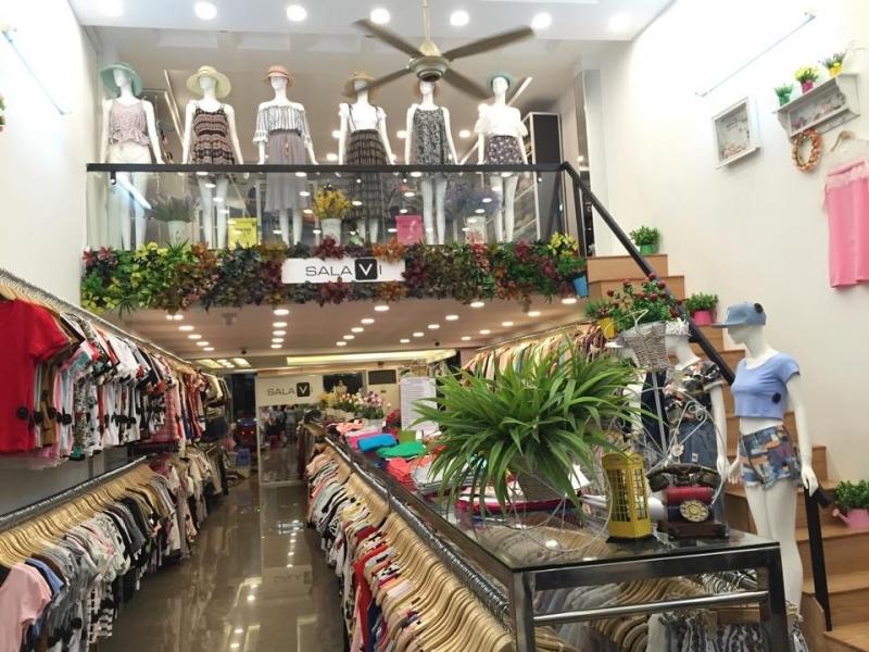 Shop-quan-ao-nu-dep-o-Da-Nang-Salavi-Shop