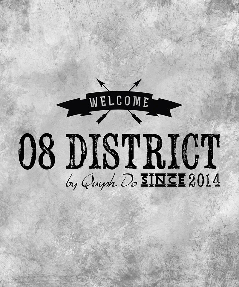 Shop-thoi-trang-nu-online-o-Ha-Noi-08-District