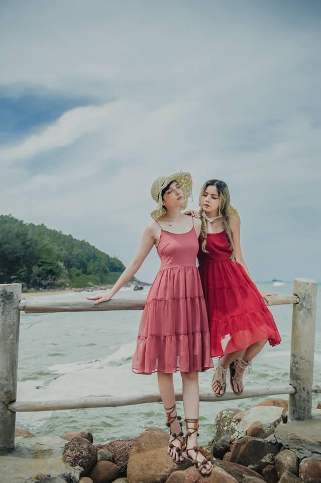 Shop-thoi-trang-nu-o-Chua-Boc-Ha-Noi-Adore-Dress