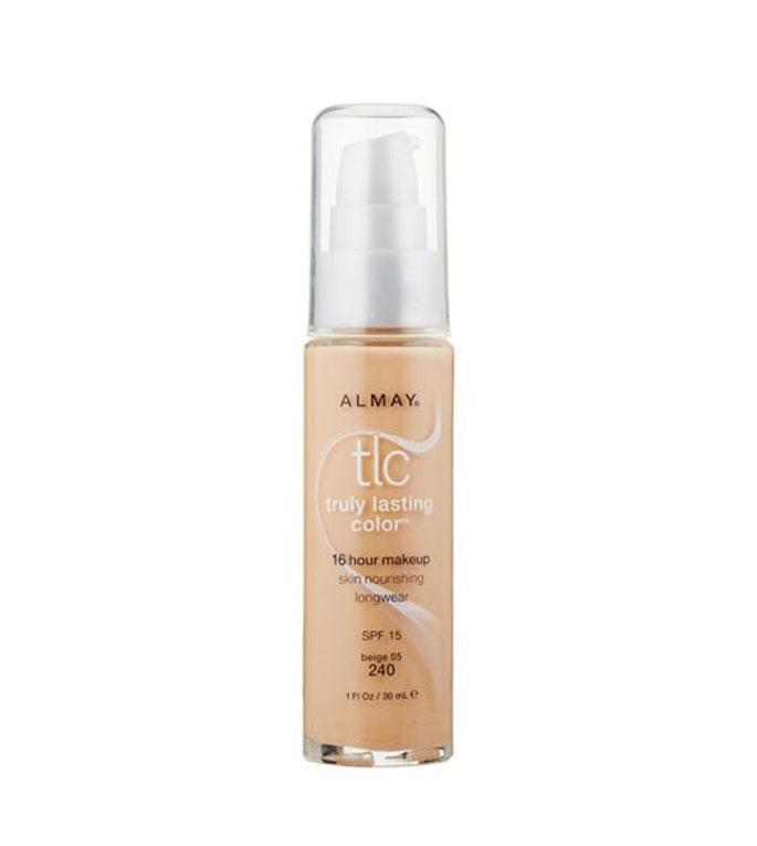 Almay-Clear-Complexion-Blemish-Healing-Liquid-Makeup