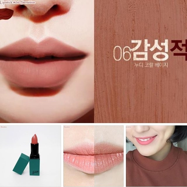 Top-nhung-thoi-son-dang-hot-nhat-2018-Bbia-Last-Lipstick-06