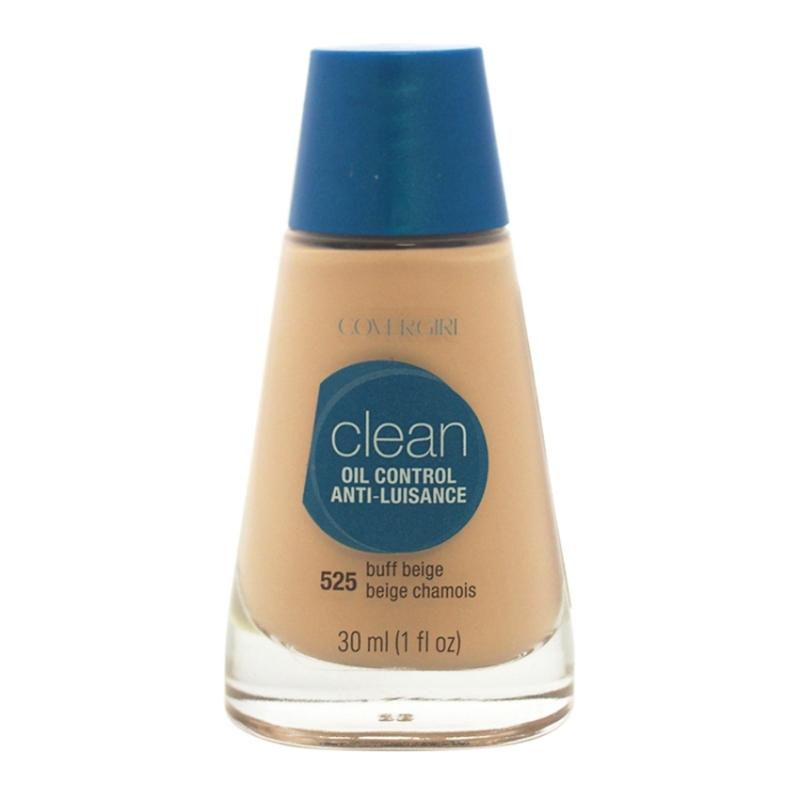 Cover-Girl-Clean-Oil-Control-Liquid-Makeup