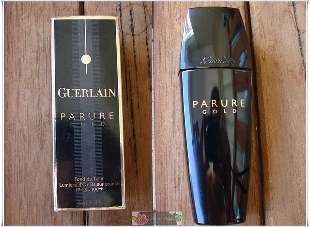 Kem-nen-BB-Cream-cho-da-dau-Guerlain-Parure-Gold-Spf-15