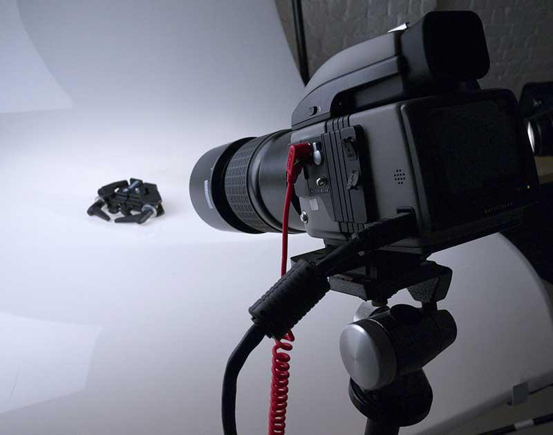 top 10 máy ảnh kỹ thuật số chụp hình đẹp