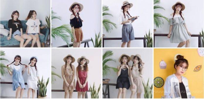 Nhung-shop-thoi-trang-nu-duong-Quang-Trung-Go-Vap-Kissy-Shop
