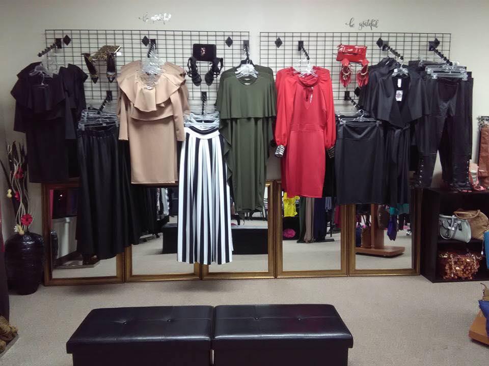 Shop-thoi-trang-nu-online-dep-va-uy-tin-Mary-Boutique