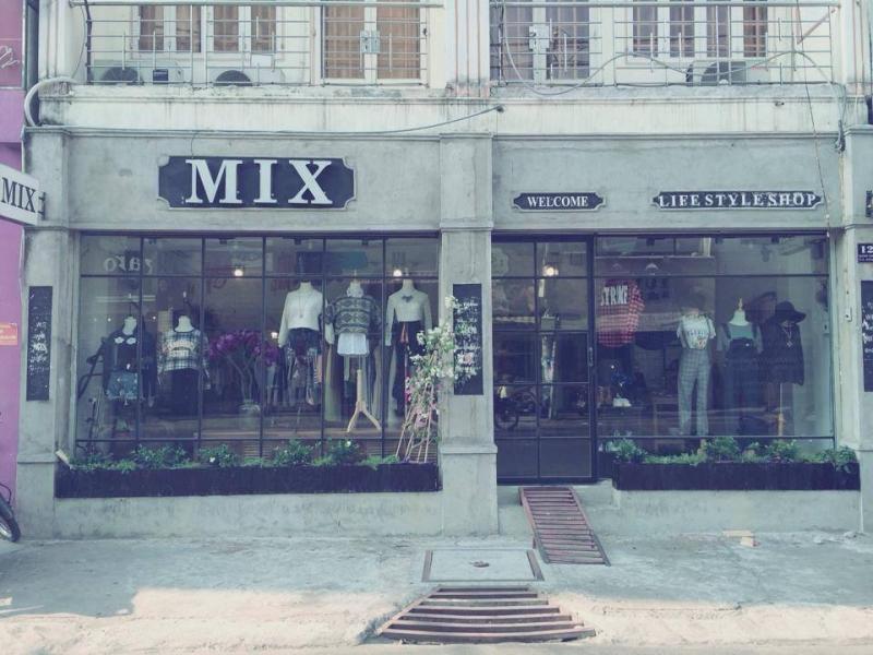 Cac-shop-quan-ao-nu-o-duong-Huynh-Van-Banh-Mix-Shop-Hcm