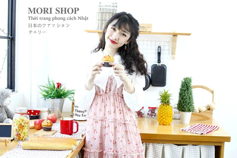 Shop-thoi-trang-nu-online-dep-va-uy-tin-Mori