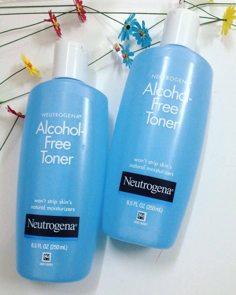 Cac-loai-nuoc-hoa-hong-cho-da-mun-Neutrogena-Alcohol-Free-Toner