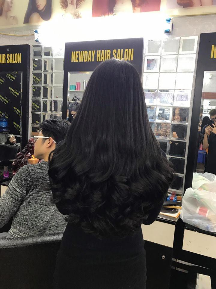 Nhung-dia-chi-noi-toc-dep-o-Ha-Noi-Newday-Hairsalon