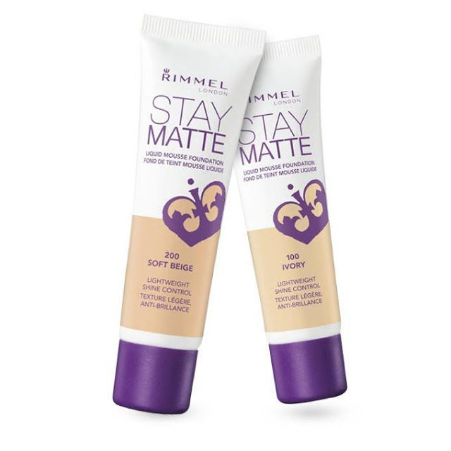 Kem-nen-BB-Cream-cho-da-dau-Rimmel-Stay-Matte-Liquid-Mousse-Foundation