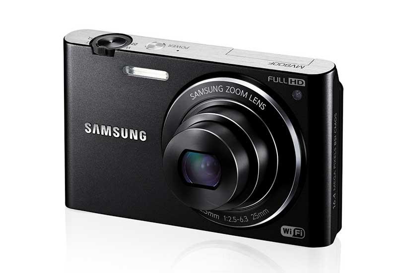 Top máy ảnh giá dưới 1 - 2 triệu đồng đáng mua nhất 2018