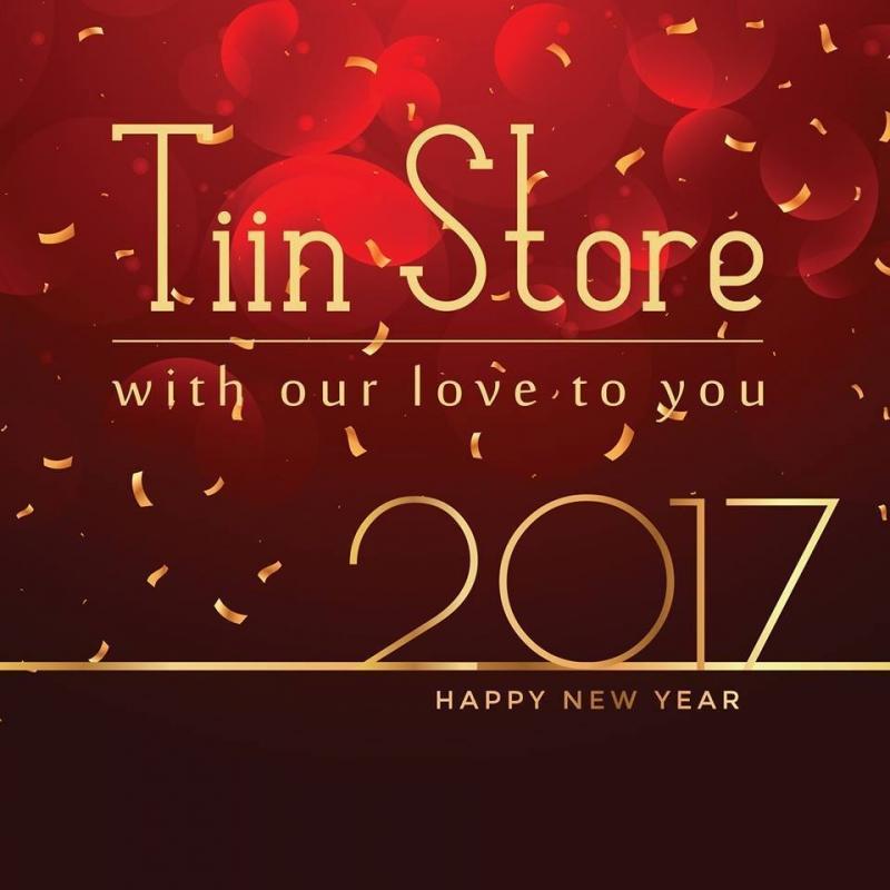 Shop-thoi-trang-nu-online-o-Ha-Noi-Tiin-Store