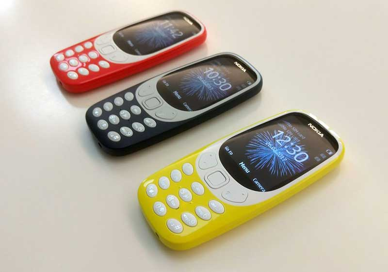 điện thoại giá rẻ dưới 1 triệu