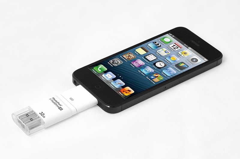 Top 10 phụ kiện điện thoại đáng mua nhất dành cho iPhone