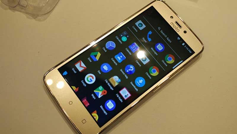 Smartphone Giá Rẻ Dưới 2 Triệu