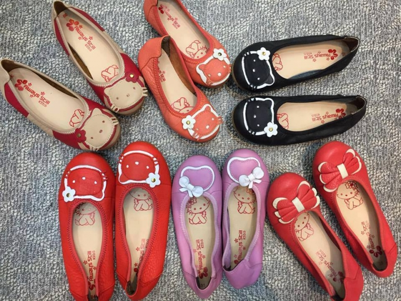 Shop bán giày dép trẻ em ở Hà Nội -Giày trẻ em Xuất Khẩu (giayxuatkhauhn.com)