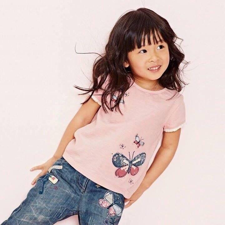 Shop quần áo trẻ em Tp HCM -Lytashop