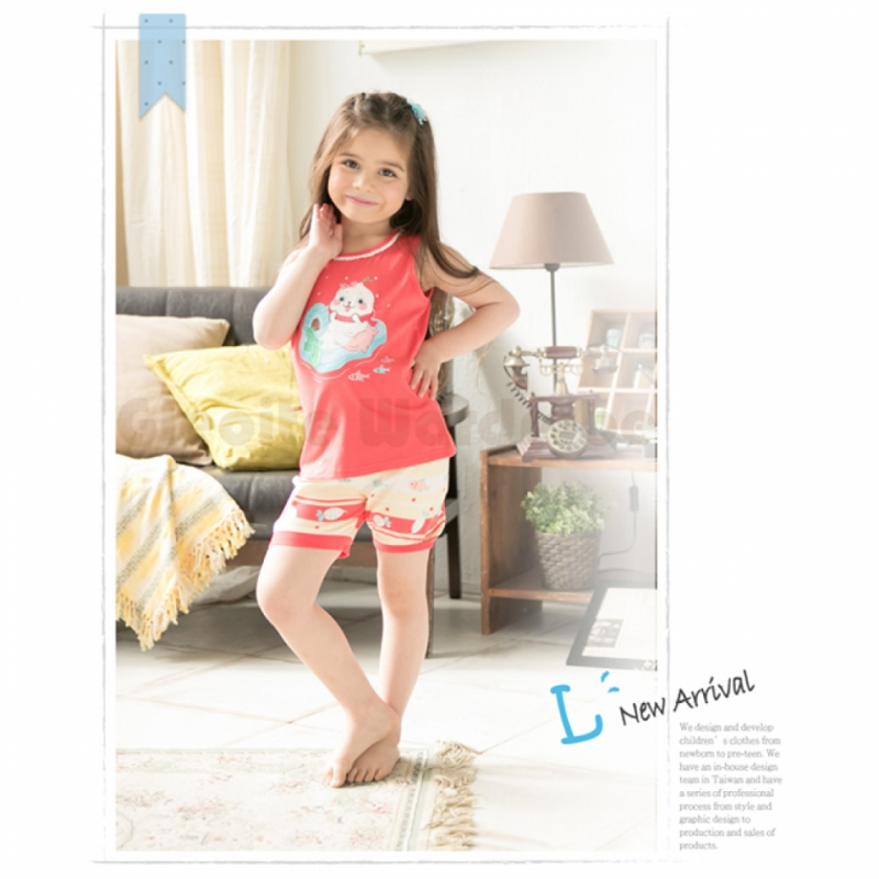 Shop quần áo trẻ em Tp HCM -BINBIN