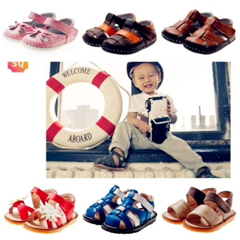 Thương hiệu giày dép trẻ em tốt nhất Việt Nam -Little Blue Lamb