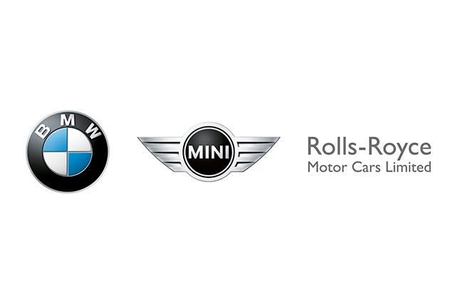 Thương hiệu xe ô tô lớn nhất thế giới -BMW (Công ty mẹ)