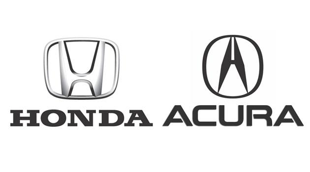 Thương hiệu xe ô tô lớn nhất thế giới -Honda (Công ty mẹ)