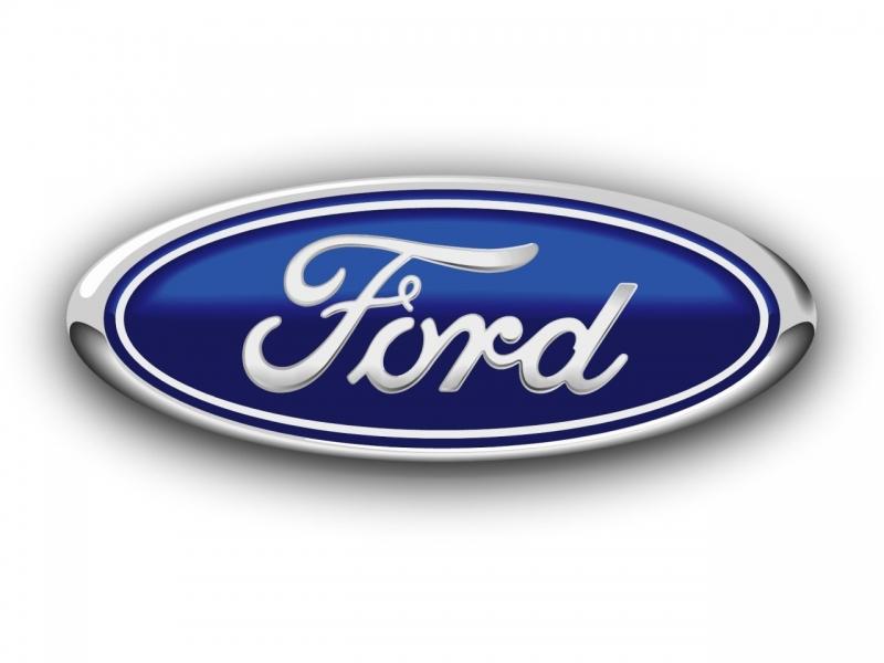 Thương hiệu xe ô tô lớn nhất thế giới -Ford (Công ty mẹ)