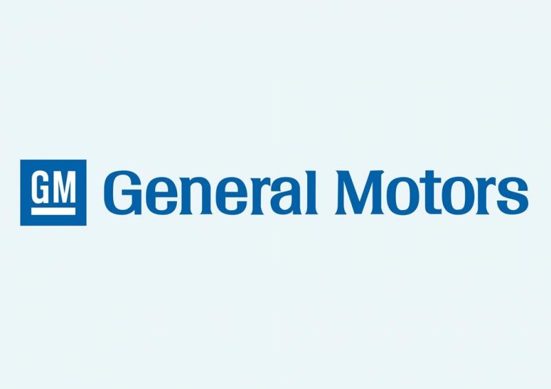 Thương hiệu xe ô tô lớn nhất thế giới -General Motors (Công ty mẹ)