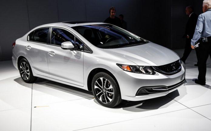 Xe ô tô giá rẻ dưới 400 triệu -Kia Morning SI 2015