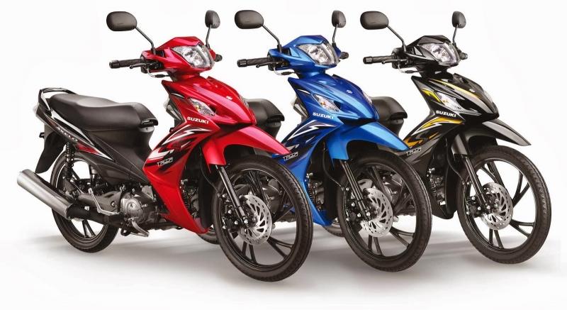 Dịch vụ cho thuê xe máy Hà Nội -Cho thuê xe máy VIETTRAILS